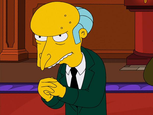 [Top 10] - Melhores Personagens de OS Simpsons 12b8c660-d6fd-47c7-9e5a-1b158bf4dd97