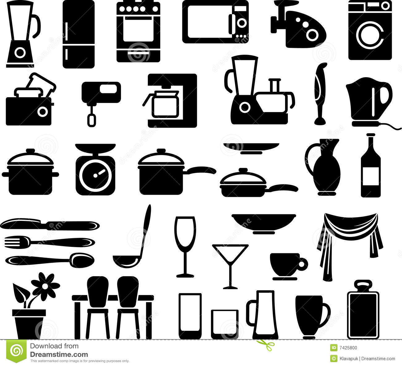 Uncategorized Kitchen Appliance Names what type of kitchen appliance are you playbuzz