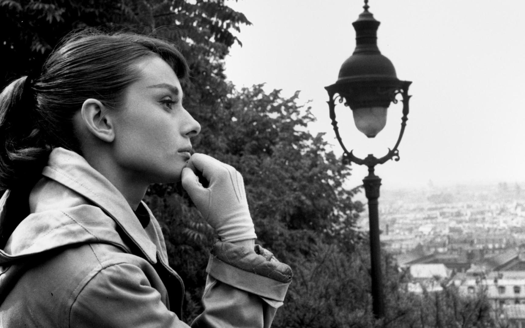 26 Años Sin Audrey Hepburn 10 De Sus Frases Inolvidables