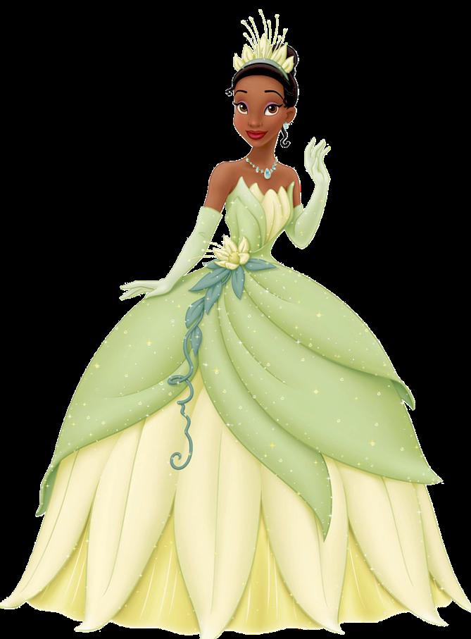 What Disney Princess Wedding Dress Will You Wear at Your Wedding ...