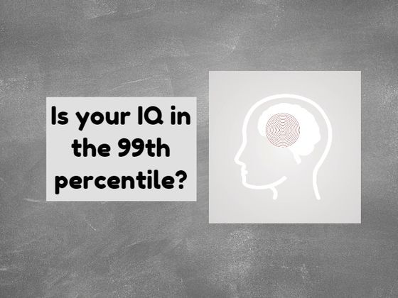 Can You Score 9/9 In The Trickiest IQ Test?