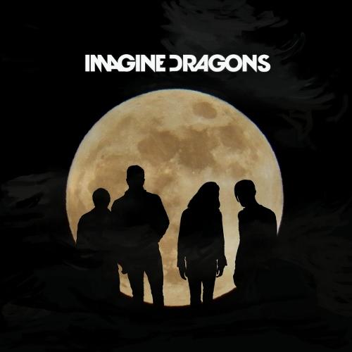imagine dragons demons  link