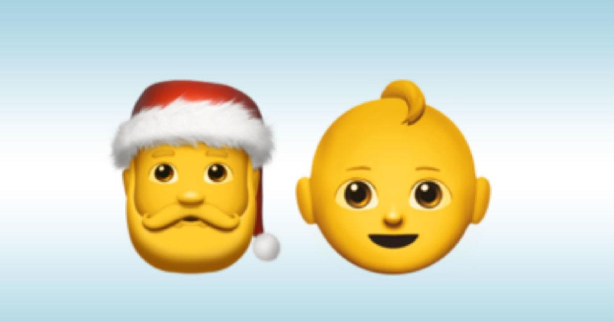 weihnachtslieder in emojis playbuzz. Black Bedroom Furniture Sets. Home Design Ideas