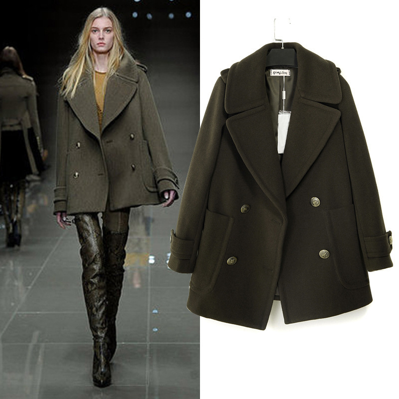 What Fall Fashion Is Most Like You?   Playbuzz