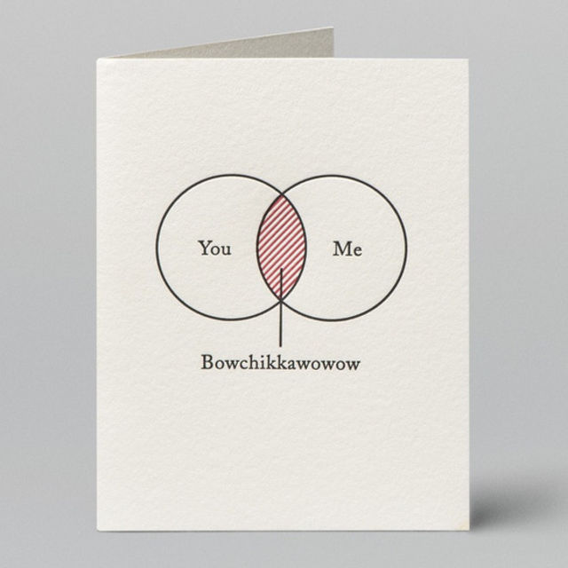 25 Valentines Day Greeting Cards That Will Make You The Perfect – Create Your Own Valentines Card