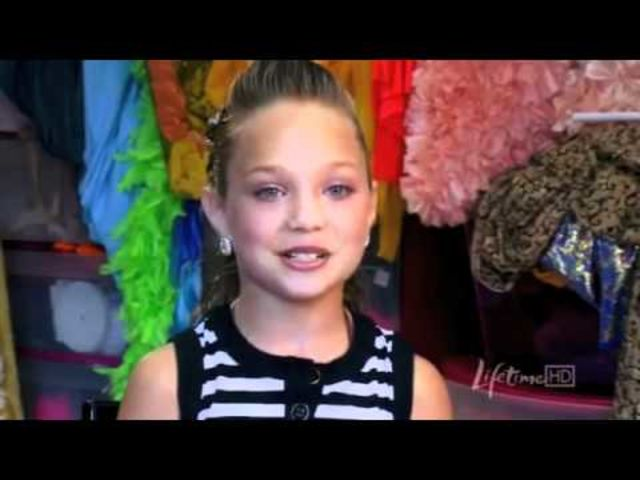 dance 10 quiz 1 1 guess character game for dance moms version  quiz game for dance moms by onradio stream  10 dance moms™ rising star.