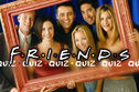 "Can You Remember ""Friends?"""