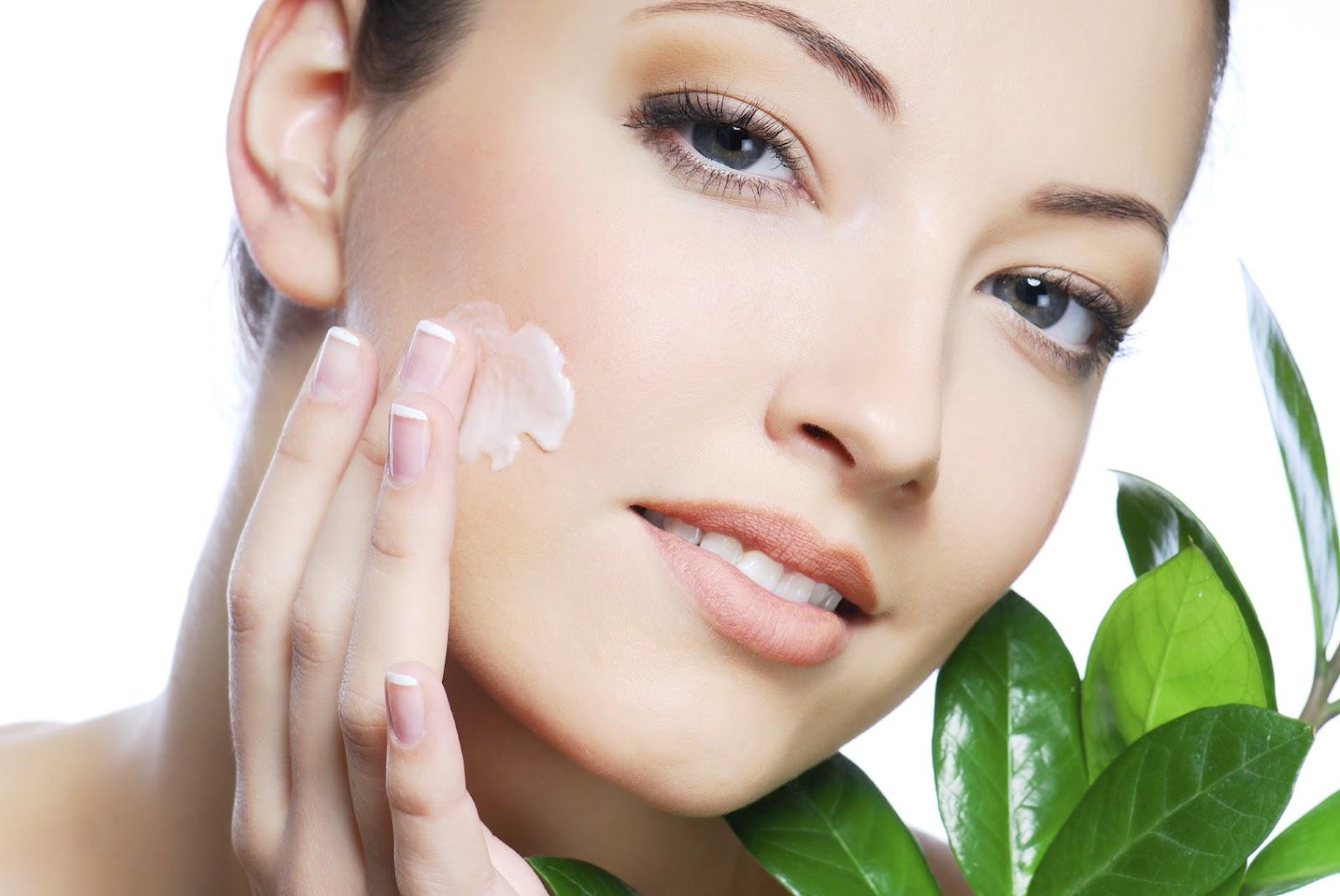 Hasil gambar untuk skin care