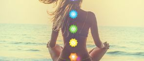 Which One Of Your Chakras Is Most Dominant?
