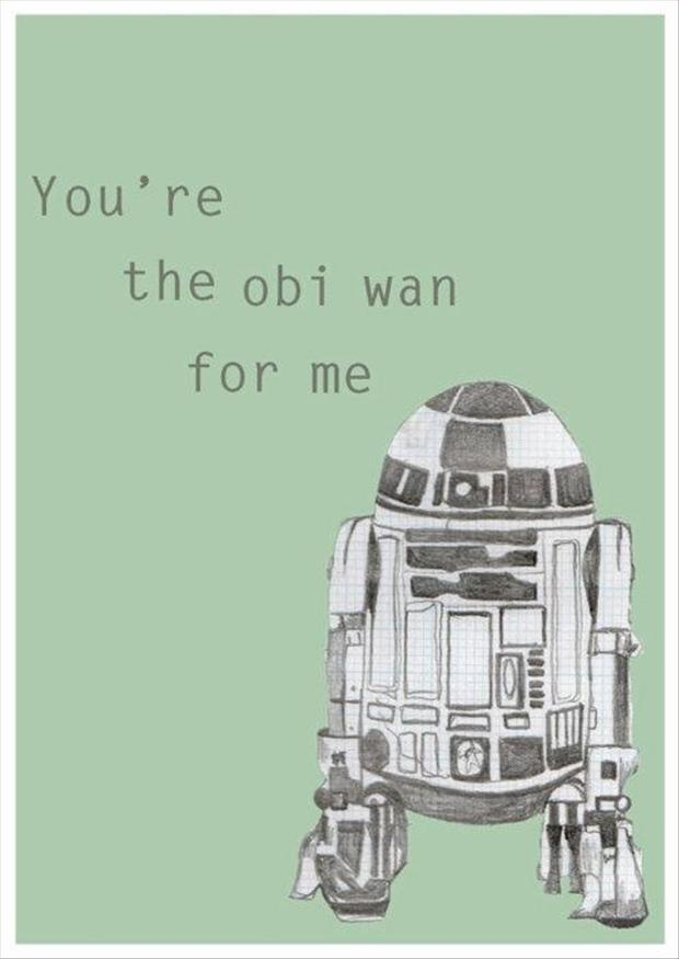 I ChooChooChoose You And 14 Other Funny Valentines Day Cards – Valentine E Cards Funny