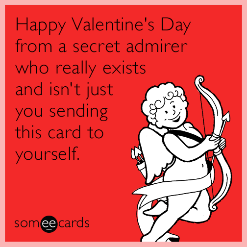 I ChooChooChoose You And 14 Other Funny Valentines Day Cards – Card for Valentine Day