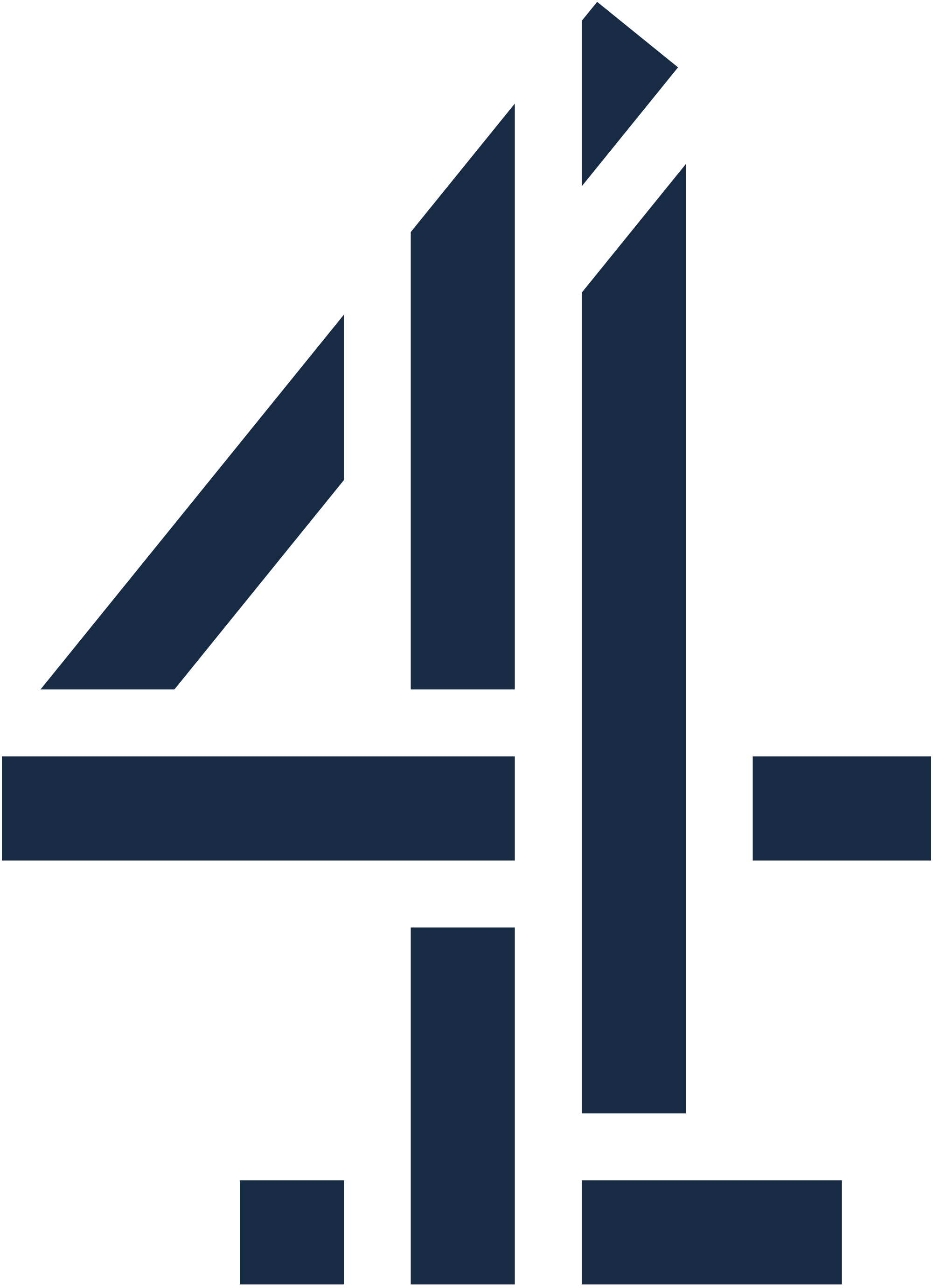 channel 4 celebrates it s 33rd birthday here s what happened on