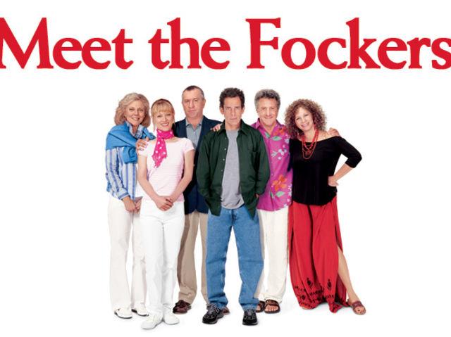 meet the fockers review rotten