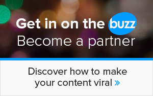 Become a partner - Discover How to make your content viral!