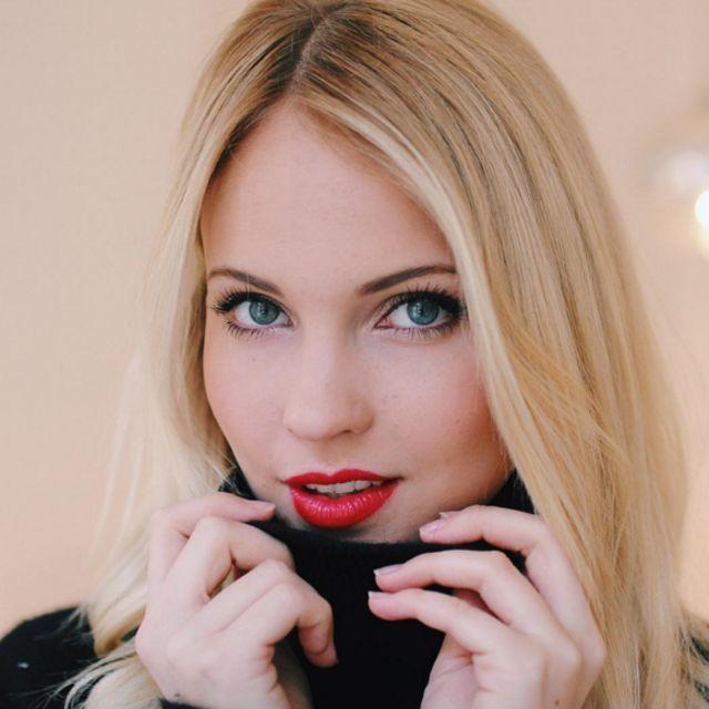 a89fa9532dfd As mulheres mais bonitas de cada país, segundo pesquisa na Internet!    Playbuzz