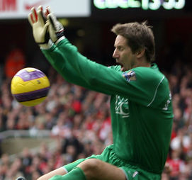 Edwin van der sar wife sexual dysfunction