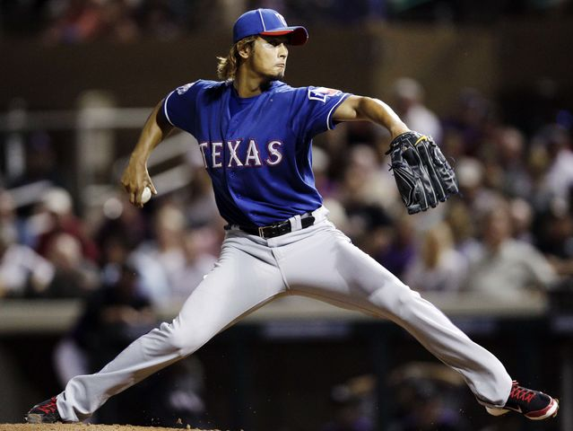 Before the 2008 Olympics, Yu had dual citizenship with Japan and what other country?