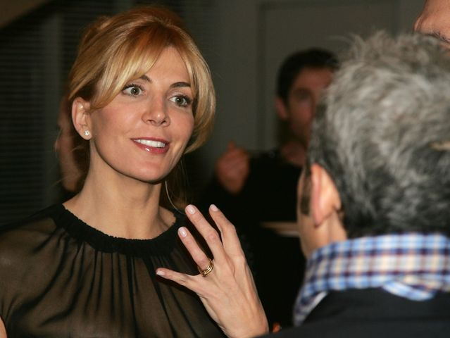 Natasha Richardson, dead or alive?