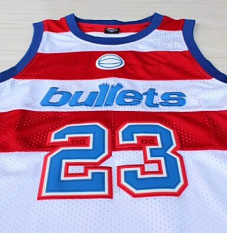 db4aa7616 Can You Match The Team To Its Throwback Jersey