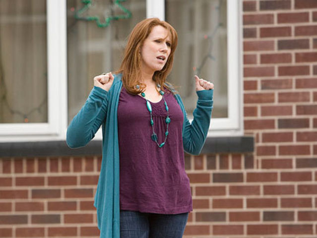 Doctor Who quiz: How well do you know Catherine Tate\'s Donna Noble ...