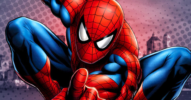 Who should play Spider-Man? Pick One Actor