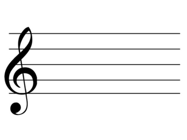whats the clef