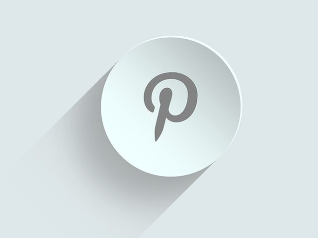 What is the minimum age for Pinterest?