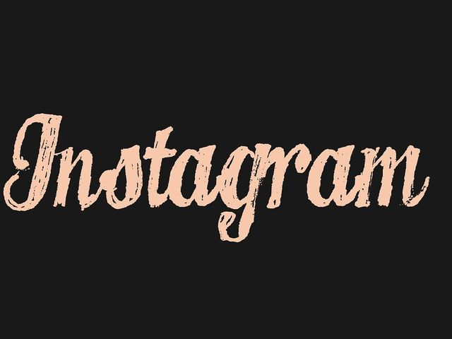 What is the minimum age for Instagram?