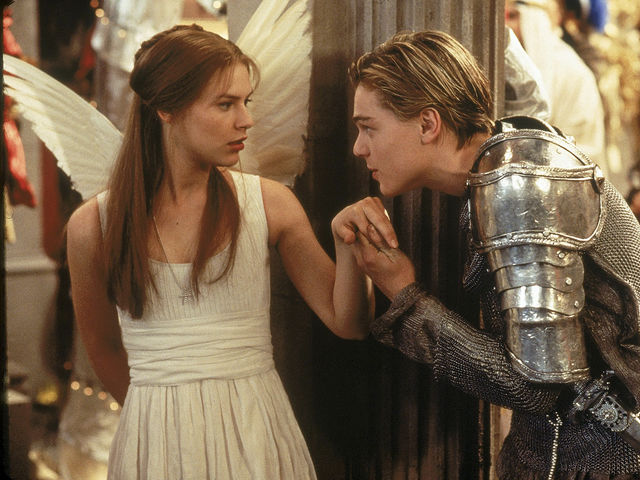 In Romeo and Juliet, Juliet's forthcoming birthday is mentioned. How old will she be?