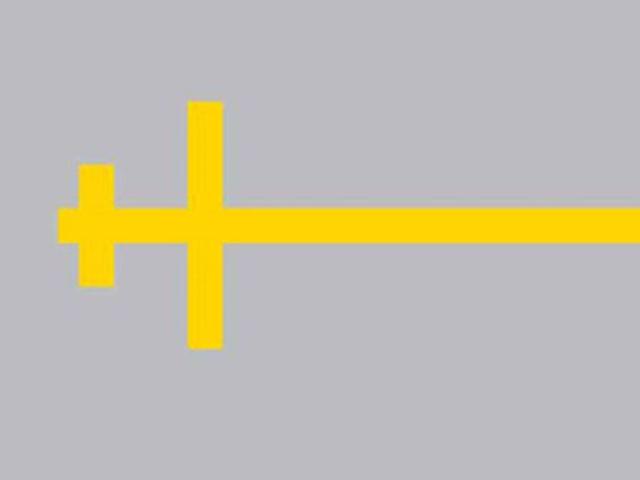 Flughäfen: Was bedeuten die Linien und Symbole am Boden? | aeroTELEGRAPH