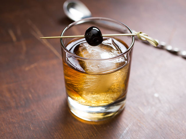 The Vieux Carré is named after a famous district in which major city?