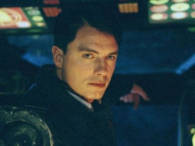 Captain Jack Harkness is a Time Agent, and con man, from the ____ century.