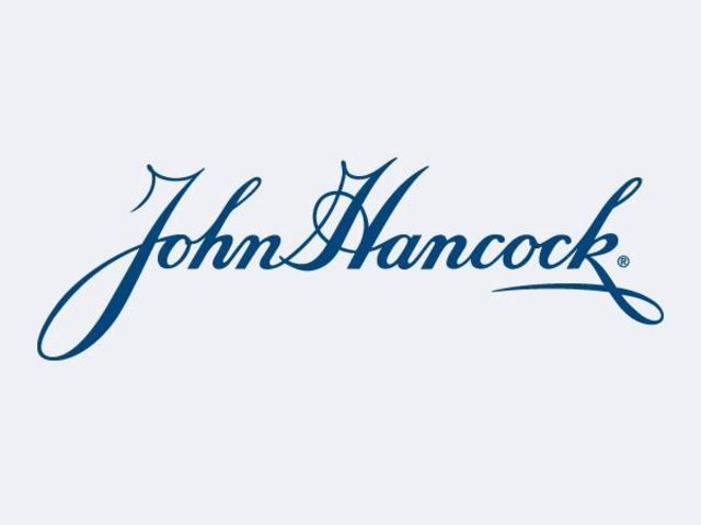 Only John Hancock actually signed the Declaration of Independence on July 4, 1776. All the others signed later.