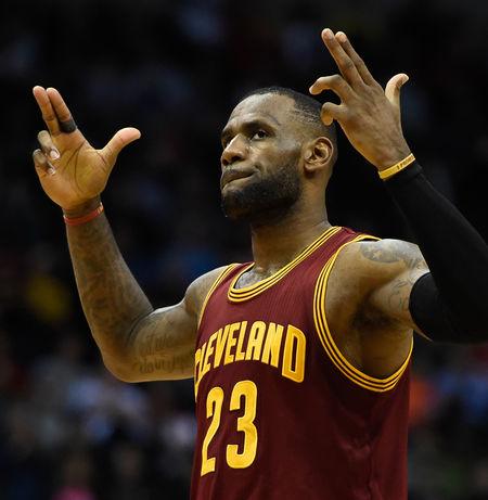 7d9a31798e3 Lowest Seed To Make An NBA Finals Quiz