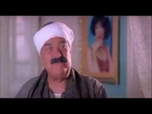 اختر أفضل ممثل أبرز خفة ظل محمد هنيدي Playbuzz