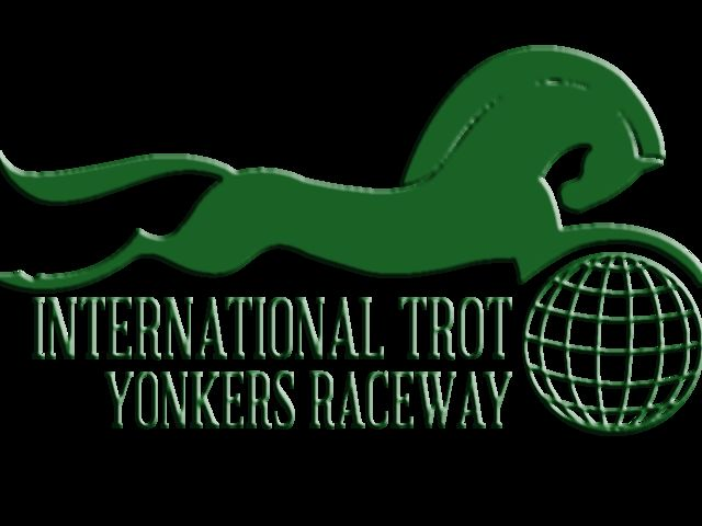 After the demise of Roosevelt Raceway in 1988, the race was relocated to Yonkers Raceway.
