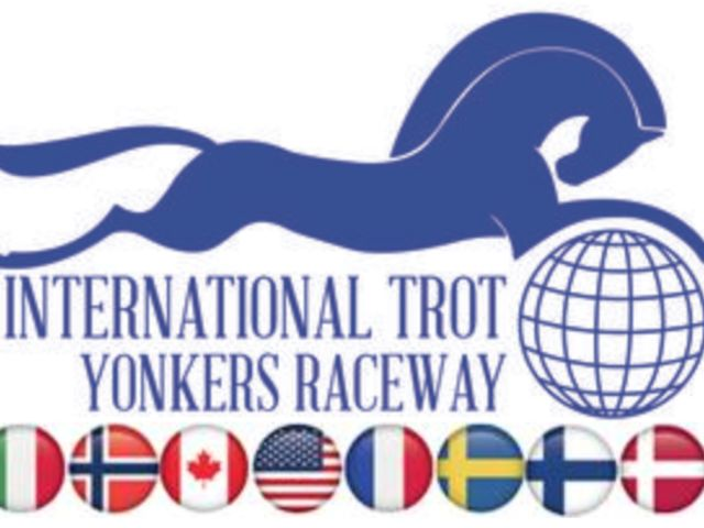 Seven trotting nations are represented in this years race : Finland, Sweden, Norway, Denmark, Italy, USA and Canada.