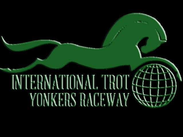 Which country has had the most International Trot winners?