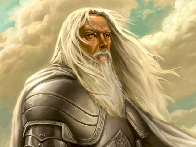 How old was Ser Barristan Selmy when he joined the Kingsguard?