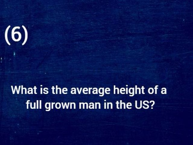 Only People With An IQ Of 156 Got 6/6 In This IQ Test