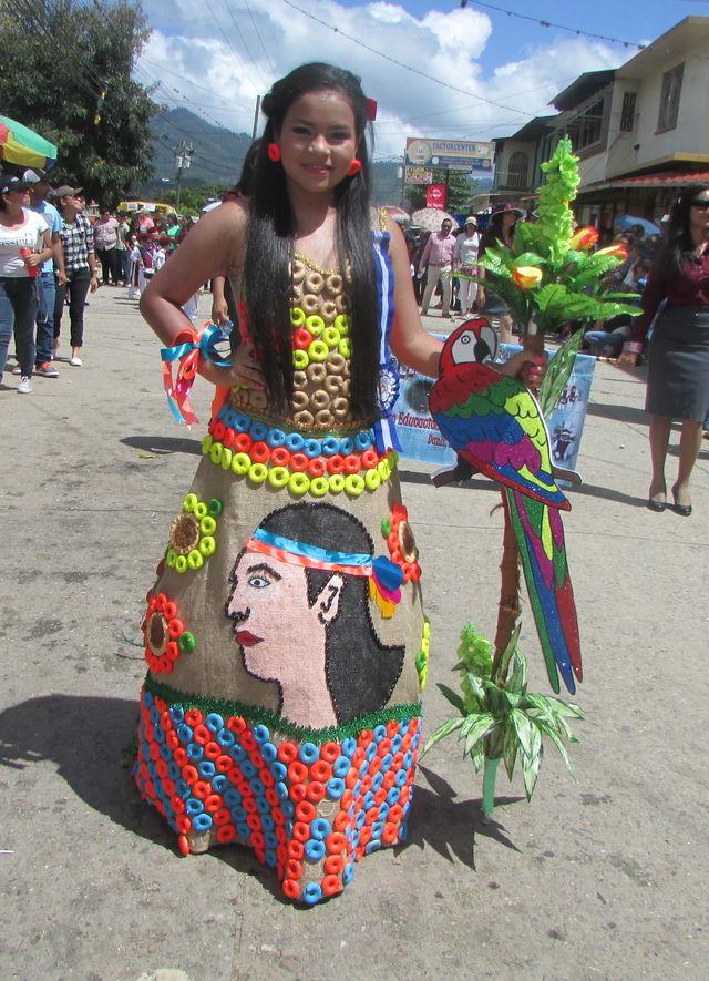 45dc8afe68 Vestidos de india bonita de tusa – Vestidos largos