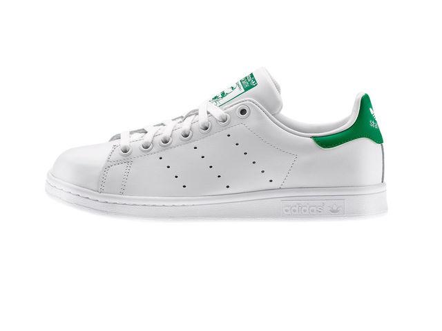 ¿Concurso: Cuánto sabes de Adidas Zapatillas?Sole Collector