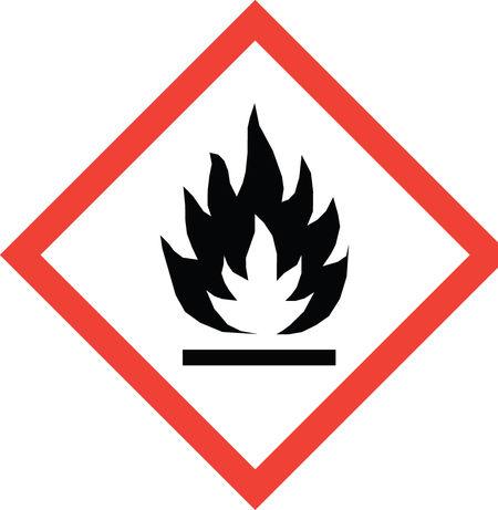 Ghs Quiz Match The Pictogram To The Hazard Safetyhealth Magazine