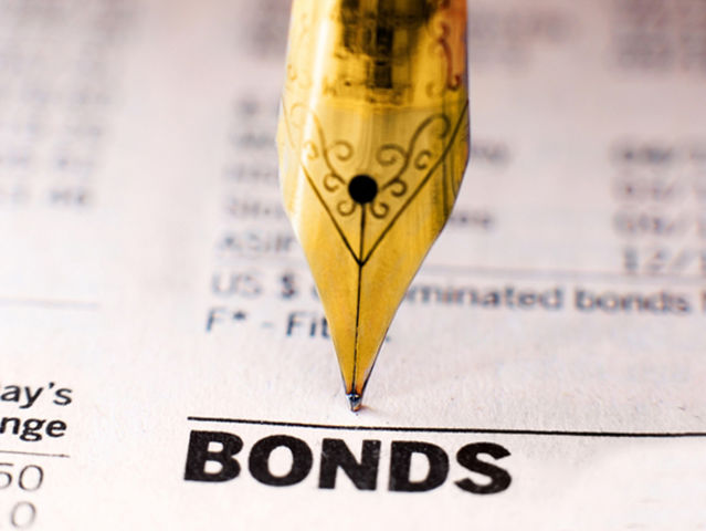 What type of bond is the safest?