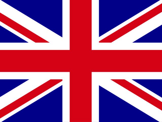 flag quiz dansk