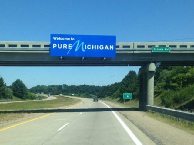 How do you spell this city in Michigan?