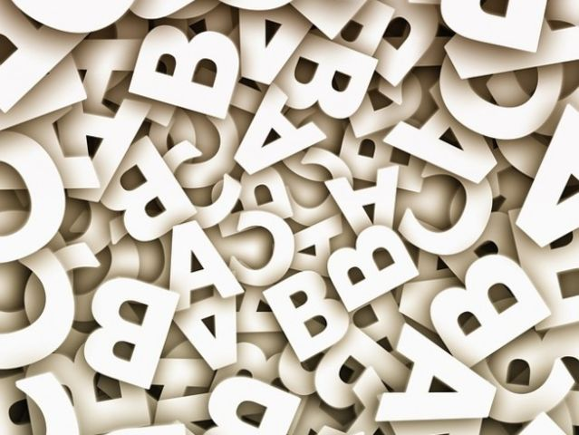 8. How many letters are in the Hawaiian alphabet?
