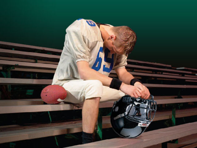 The signs of a concussion may include, brief loss of consciousness after the injury, memory problems, confusion, drowsiness or feeling sluggish, dizziness, double vision or blurred vision, headache, nausea or vomiting, sensitivity to light or noise, balance problems, slowed reaction to stimuli.