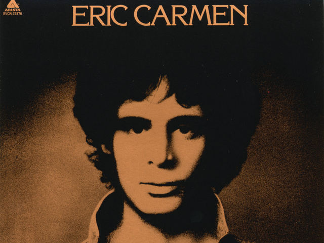 "Complete these lyrics from ""All By Myself"" by Eric Carmen: ""I think of all the _____ I've known/ But when I dial the telephone/ Nobody's home"""
