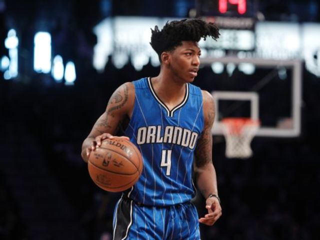 What team did Elfrid Payton get traded to?